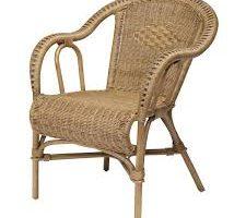 1000astuces des astuces de tous les jours. Black Bedroom Furniture Sets. Home Design Ideas